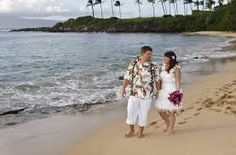 Aloha, we bring you the best Maui Weddings and Maui Wedding Planner you will find. We will work closely with you to help make your special day a long lasting memory. Our wedding packages are some of the best on the island. Look no further.  www.mauiweddingsandphotography.com  #Maui_weddings #Maui_wedding_planner