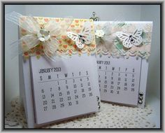 Calendar 1-craftingcottage.blogspot.com