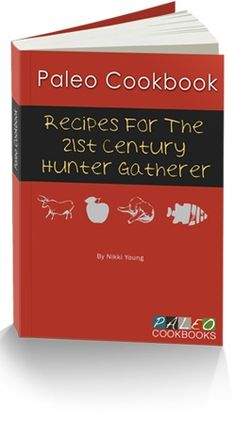Paleo Recipes  4 Paleo Cookbooks  800+ Paleo Diet Recipes