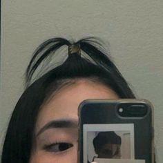 Bad Girl Aesthetic, Aesthetic Photo, Aesthetic Pictures, Shotting Photo, Cute Selfie Ideas, Cute Korean Girl, Instagram Pose, Selfie Poses, Girls Selfies