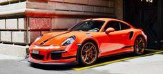 Porsche For Sale http://ebay.to/2t8kPAo #Porsche #PorscheForSale