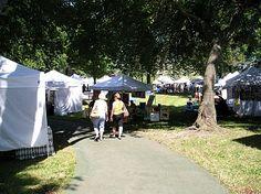 St. John Medical Center Festival of the Arts – Westlake