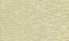 Tapet vinil verde modern 5375 Cristina Masi Angelica Flooring, Elegant, Modern, Design, Classy, Trendy Tree, Wood Flooring, Chic