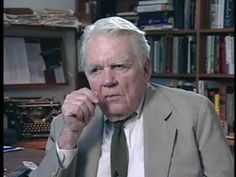 Andy Rooney - Archive Interview Part 6 of 8 TVLEGENDS - YouTube Andy Rooney, Interview, Archive, Photo And Video, Youtube, Youtubers, Youtube Movies