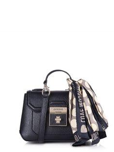 Love Moschino Tasche schwarz 115€