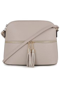 Nice crossbody bag good quality super cute perfect size for work, vacation, travel, everyday and available different colors. MEDIUM & LIGHTWEIGHT: This beautiful lightweight small bag measures H x W x D. Leather Wallet, Leather Bag, Crossbody Phone Purse, Creative Bag, Medium Crossbody Bags, Vacation Travel, Luxury Bags, Mini Bag, Purses And Handbags