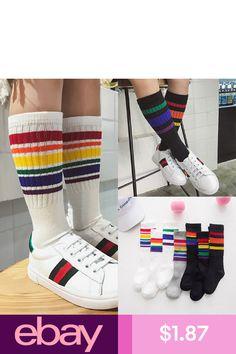 eea3105e94b 33 Best Socks images in 2019