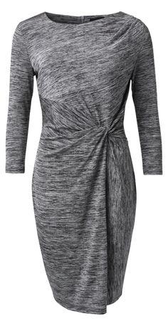 MQ - Callim dress 699 kr