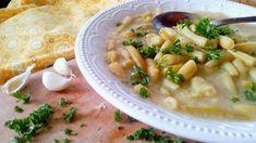 Diétás zöldbabfőzelék rántás nélkül! Zöldbabfőzelék recept diétásan, liszt nélkül fogyókúrázóknak, IR diétázóknak, cukorbetegeknek! >>>