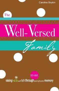 The Well-Versed Family, http://www.amazon.com/dp/1598867687/ref=cm_sw_r_pi_awdm_X3luub1WYM5RH