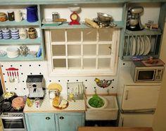 「My Friend kitchen☆」- Hayaty's room