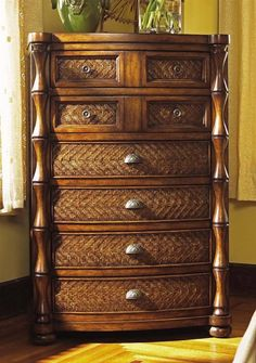 tommy bahama bedroom sets. Tommy Bahama Jimbaran Bay Chest tommy bahama bedroom furniture  Cheap