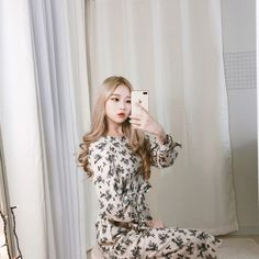 Ulzzang Girl Selca, Ulzzang Korean Girl, Cute Korean Girl, Asian Girl, Korean Best Friends, Girl Couple, Pretty Baby, Pretty People, Asian Beauty