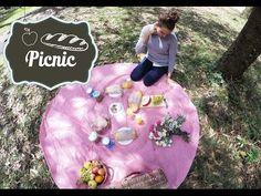 LA IDEA MÁS BONITA PARA MAMÁ ♥ - Yuya - YouTube