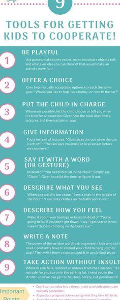 Tools for Engaging Cooperation Mindful Parenting, Peaceful Parenting, Parenting Books, Gentle Parenting, Toddler Behavior, Toddler Discipline, Positive Discipline, Adopting Older Children, Raising Teenagers