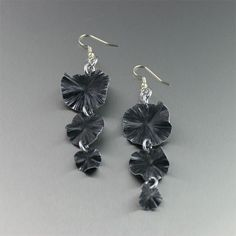 Stunning and Light-weight Aluminum Earrings Jewelers around the world are realizing the potential of aluminum in the creation of stunning earrings. http://www.aluminum-jewelry.com/aluminum-jewelry/aluminum-earrings/aluminum-earrings