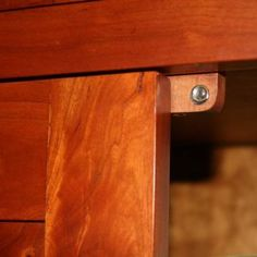 Cabinet Sliding Door Glides | http://igadgetview.com | Pinterest ...