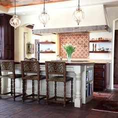 Tewes Design's Design, Pictures, Remodel, Decor and Ideas - page 2