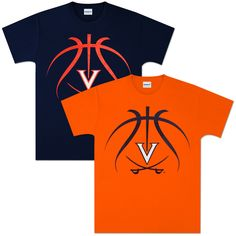 Basketball Designs And Graphics From Dakota Lettering