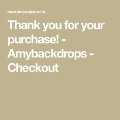 Thank you for your purchase! - hello-the-dress - Checkout Things To Know, Cool Things To Buy, Hot Air Balloon Paper, Cool Gadgets To Buy, Car Seat Organizer, Diy Deck, Patio Decks, Modern Store, Boat Wraps