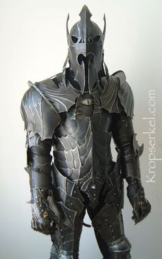 cool Armour