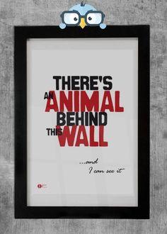 Szukacie czegoś na pustą ścianę ? Mamy dla Was kolekcję unikalnych plakatów!  http://lululo.pl/produkty/szukaj?q=plakat