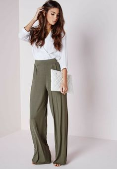 0af145be110a0 Tailleur pantalon femme mariage pantalon de tailleur femme style formel Pantalon  Femme Chic, Tailleur Pantalon