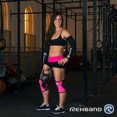 Rokfit déplacer poids Crossfit Fitness Haltérophilie