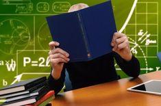4 libros de neurociencia para descargar - Health Energy Coaching Blog