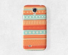 #Aztec #Samsung #Galaxy #s3 Case Aztec Samsung Galaxy #s4 by #caselike, $22.00 Galaxy S3 Cases, Samsung Galaxy S3, Cute Iphone 5 Cases, Aztec, Unique Jewelry, Handmade Gifts, Etsy, Kid Craft Gifts, Handcrafted Gifts