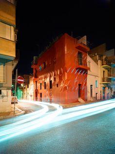 Pin by Dandelion Travels on Altamura, Italy | Altamura, Italy by ...