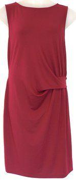 Talbots Jersey Dress
