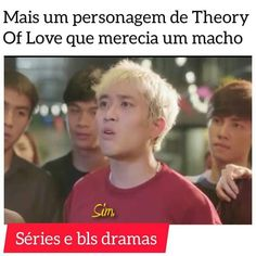 Dramas, Memes, Fez, Fujoshi, Anime, Kpop, Funny, To Suffer, Character