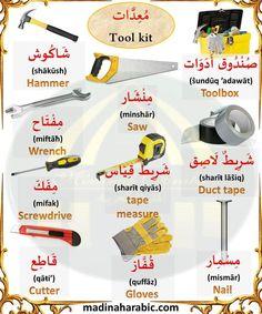English Grammar Rules, English Language Learning, English Phrases, Moroccan Arabic, Learn English, English Food, Spoken Arabic, Learn Arabic Alphabet, Good Vocabulary Words