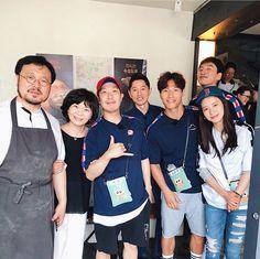 Korean Variety Shows, Korean Shows, Running Man Members, Running Man Korean, Kwang Soo, Piano Man, G Friend, Korean Actors, I Laughed