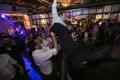 www.italianfelicity.com #wedding #party #bestmen