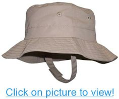 Jtc Kids Sun Hat Children Summer Camp Beach Caps Visor Prop Outfit 1-5years Old