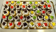 Catering, Sushi, Japanese, Ethnic Recipes, Food, Catering Business, Japanese Language, Gastronomia, Essen