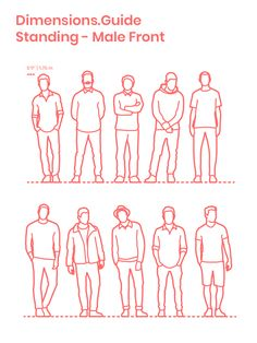 Drawing The Human Figure Tips for Beginners Human Figure Sketches, Human Sketch, Human Figure Drawing, Figure Sketching, Drawing Stand, Guy Drawing, Character Drawing, Drawing People, Character Design