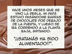 I'm the weird friend デス・パレード, Chocolate Bars, Qoutes Of Life, Funny