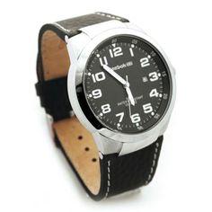 c67731a01 13 Best watch images