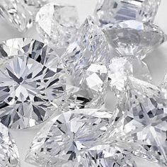 "#NowPlaying ""Scholarships"" by Drake Future in @TIDAL http://tidal.com/track/51579777 . . . #Hiphop #Music #DMV #rnbsoul  #serato #mpc #dj #studioflow #vsts #producers #studio #nexus2  #rockandroll #hiphopbeats #itunes #spotify #Tidal #recordingstudio #trap #NewYork #LosAngeles #Chicago #Houston  #Philadelphia #Detroit #toronto #classic"