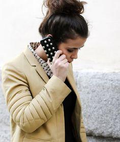 7 DIY Phone Cases
