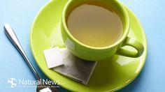 5 Healthy Alternatives to Coffee