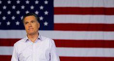 58    #prezpix  #prezpixmr  Mitt Romney  Politico  3/15/12  Reuters