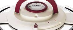 Miglior Pentola a pressione 2018 Home Appliances, Iron, Tecnologia, House Appliances, Kitchen Appliances, Irons