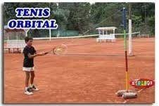 11ddf8a2ea258 16 mejores imágenes de Tenis de playa