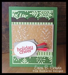 http://pinkbuckaroodesigns.blogspot.com/2014/10/cheerful-tags-and-white-christmas-scic89.html