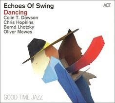 Radio Swiss Jazz - Dream Dancing - Musicians