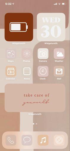 App Design, Iphone Wallpaper, Ios, Apple, Backgrounds, Iphone Wallpapers, Application Design, Apples